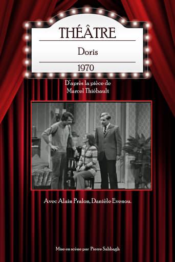 Poster of Doris