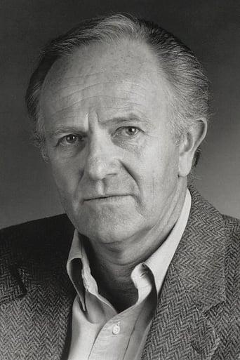 Image of Josef Sommer