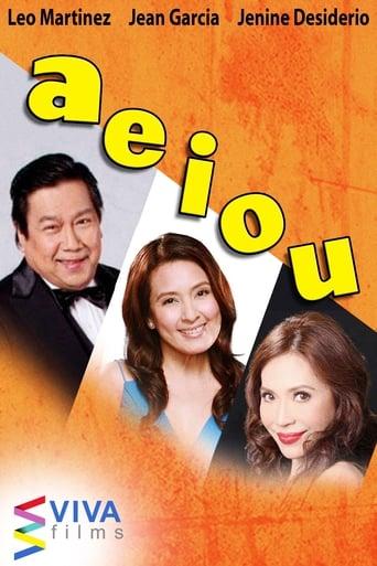 Watch A E I O U Free Movie Online