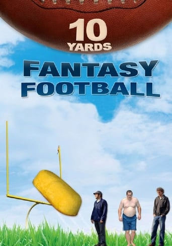 Watch 10 Yards 2008 full online free