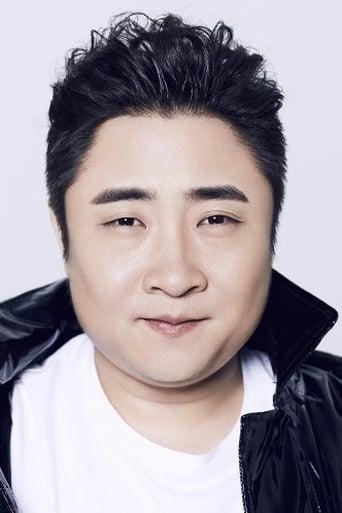 Qiáo Shān