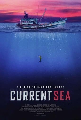 Mar Corrente Torrent (2020) Legendado WEB-DL 1080p – Download