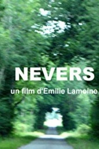 Poster of Nevers