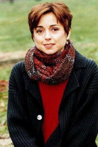 Image of Charlotte Coleman