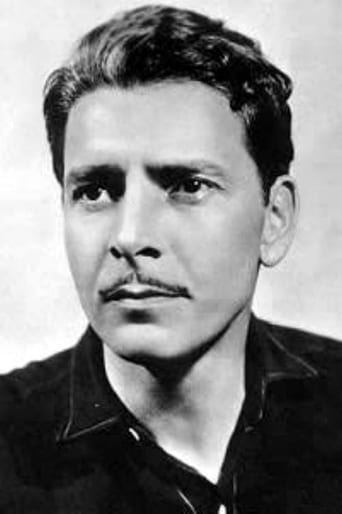 Image of Ronald Colman