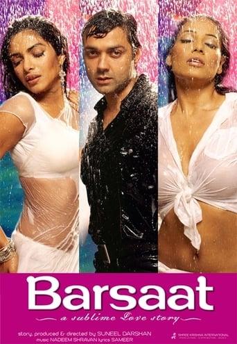 Watch Barsaat: A Sublime Love Story Online Free Putlocker