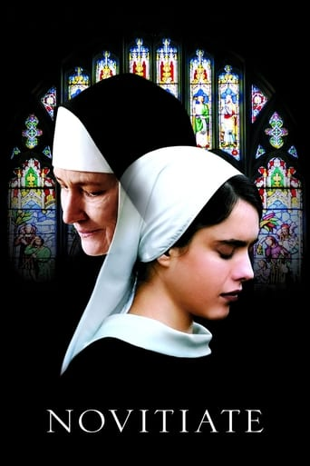 voir film Novitiate streaming vf
