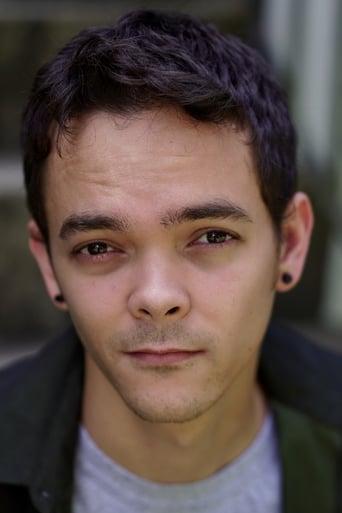 Joseph Poliquin Profile photo