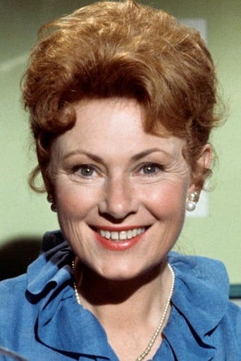 Image of Marion Ross