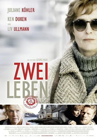 'Two Lives (2012)