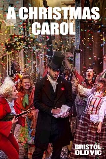 Watch A Christmas Carol Online Free Putlocker