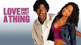 Кохання нічого не варте (2003)