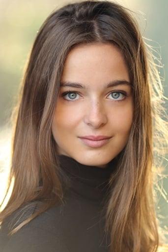 Image of Celine Buckens