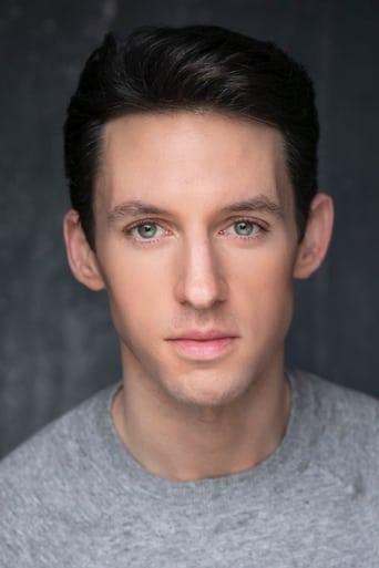 Image of Chase Mullins