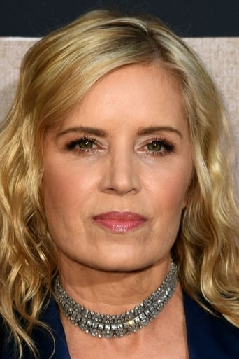 Image of Kim Dickens