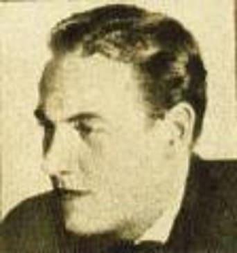 Robert (Tex) Allen