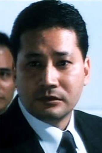 Image of Kan Tat-Wah