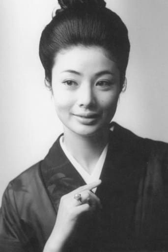 Image of Sumiko Fuji