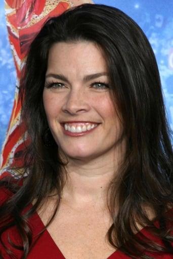 Image of Nancy Kerrigan