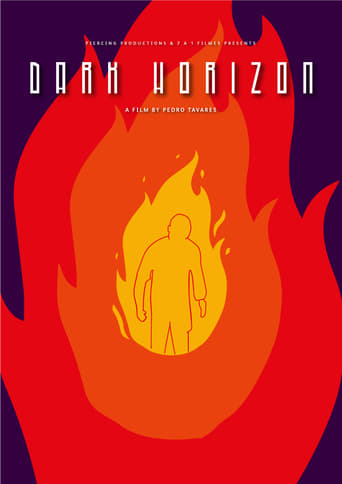 Play Dark Horizon