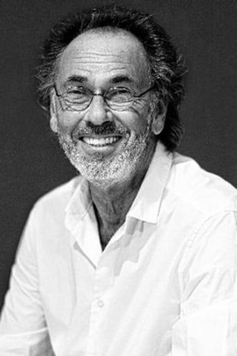 Image of Hugo Egon Balder