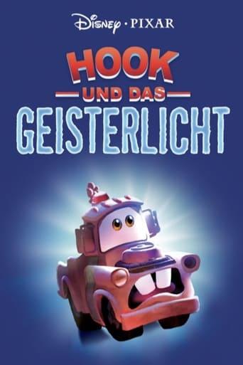Hook und das Geisterlicht - Animation / 2006 / ab 0 Jahre