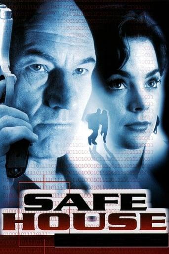 Safe House - Abgeschottet