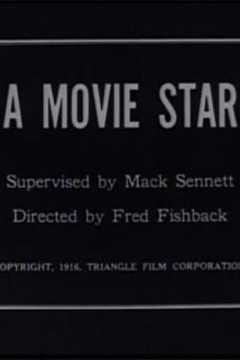 Watch A Movie Star Online Free Putlockers