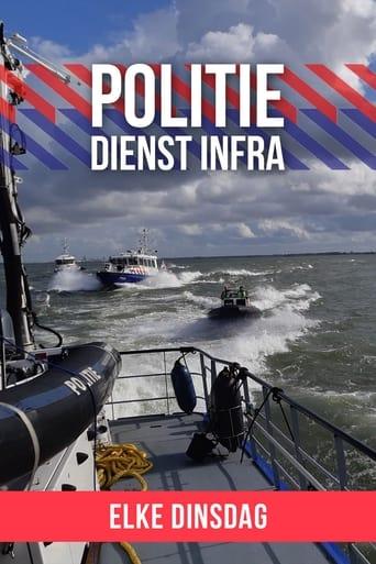 Politie Dienst Infra
