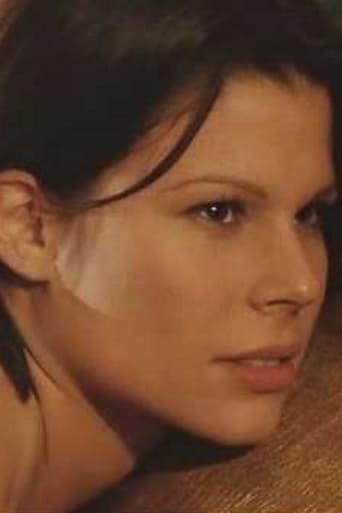 Image of Danielle Ciardi