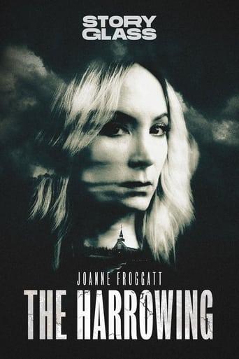 Angela Black Poster