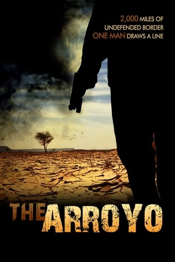 Watch The Arroyo Online Free Movie Now