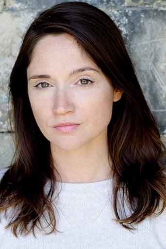 Image of Caroline Hayes