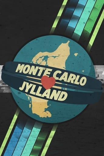 Watch Monte Carlo elsker Jylland Free Movie Online