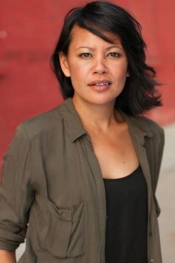 Image of Martha Millan