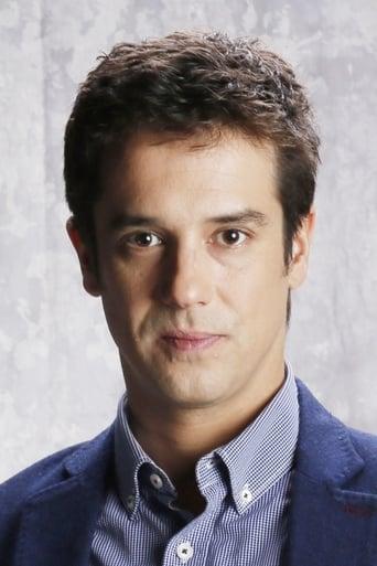 Matías Oviedo