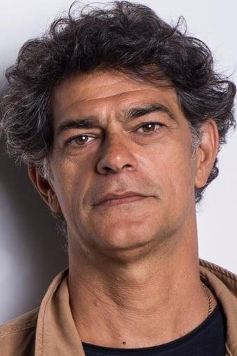 Image of Eduardo Moscovis