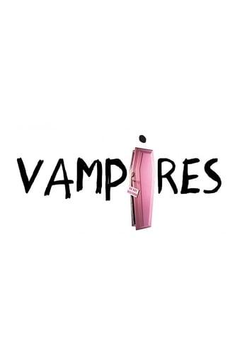 Vampires image