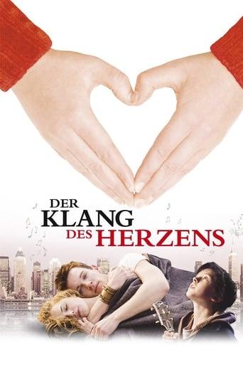 Der Klang des Herzens - Familie / 2007 / ab 6 Jahre