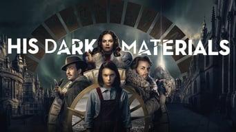 Темні матерії (2019- )