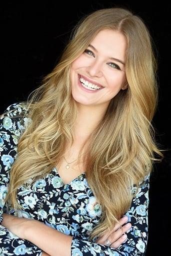 Image of Tiera Skovbye