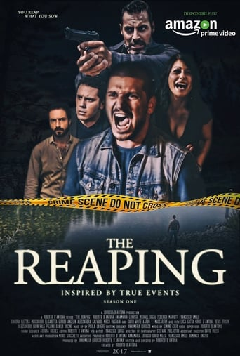 Watch The Reaping Free Movie Online