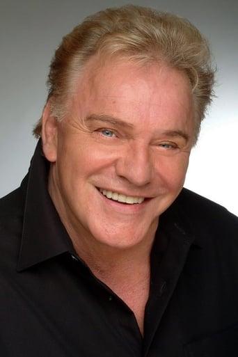 Image of Freddie Starr