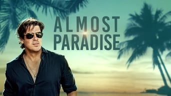 Almost Paradise (2020- )