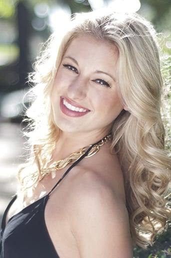 Image of Danni Heverin