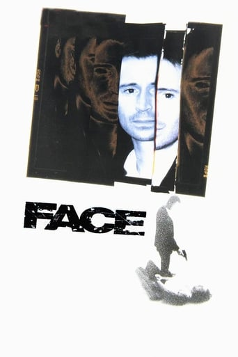 Poster of Face