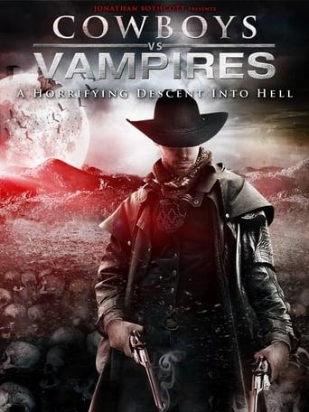 Cowboys and Vampires