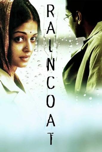 Poster of Raincoat