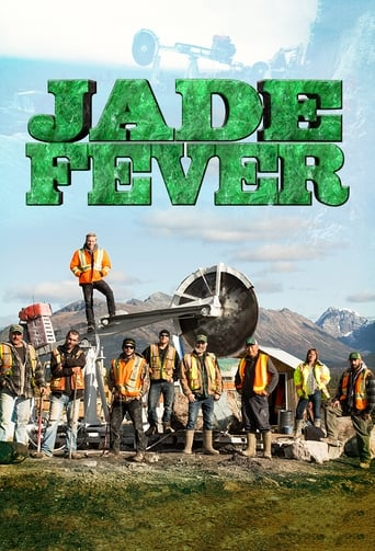 Watch Jade Fever Online Free Putlocker