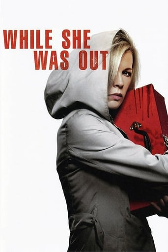 'While She Was Out (2008)